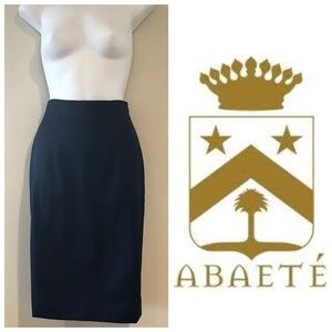 Abaete